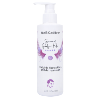 Hairlift-Conditioner